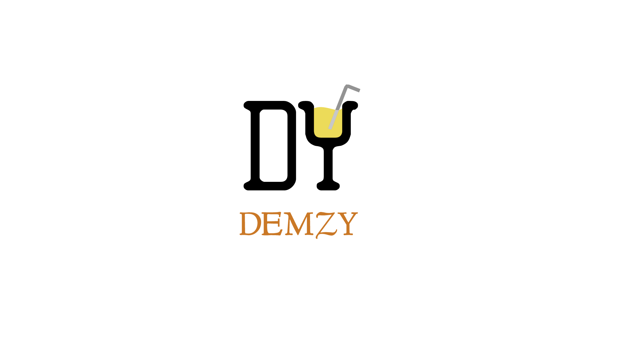 DEMZY