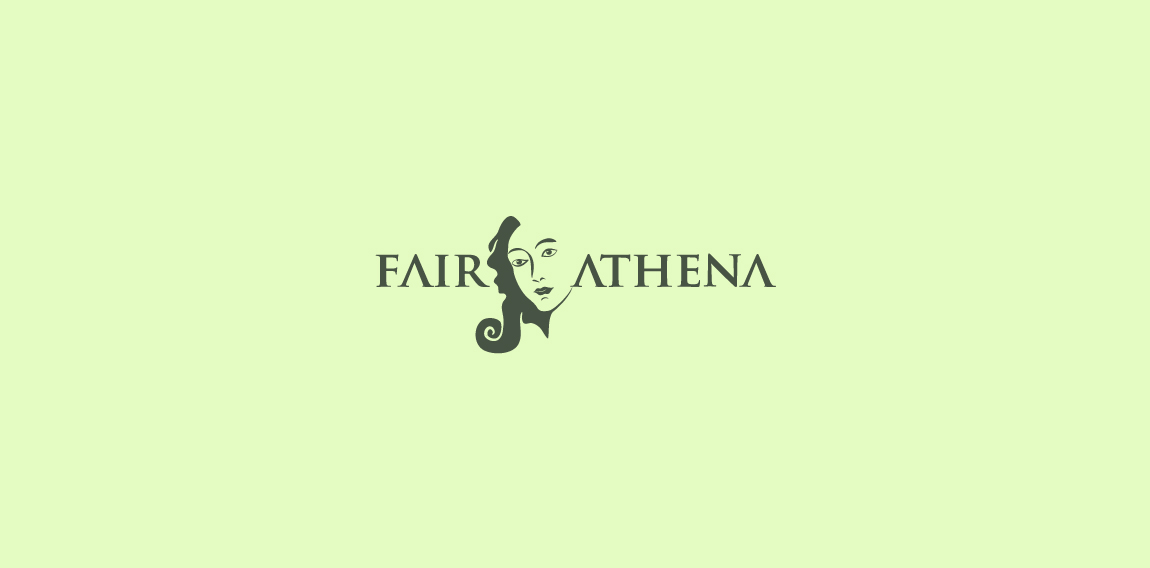 FAIR ATHENA