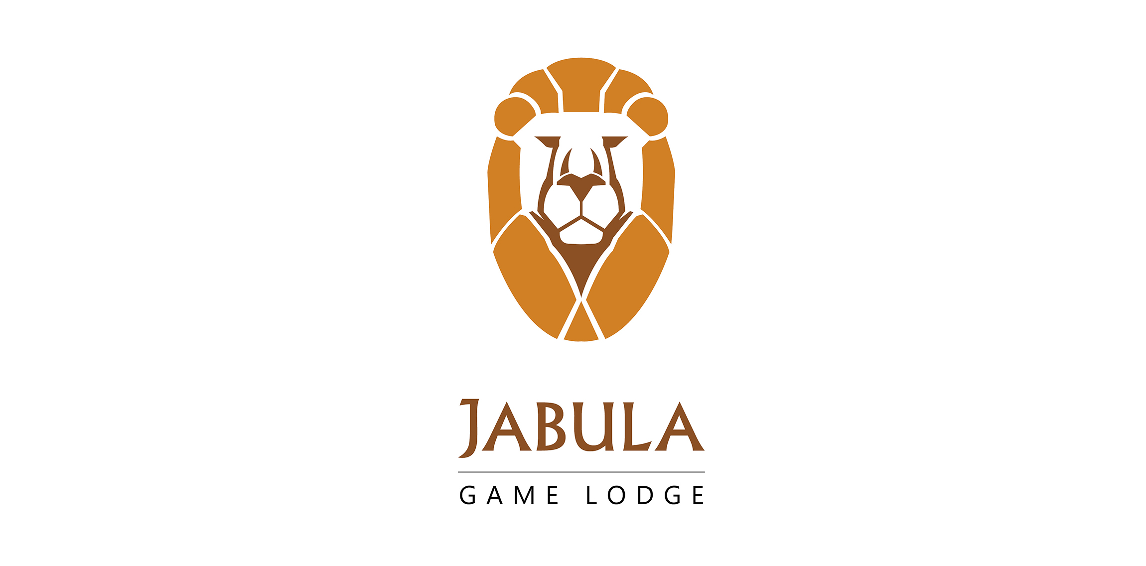 Jabula Game Lodge