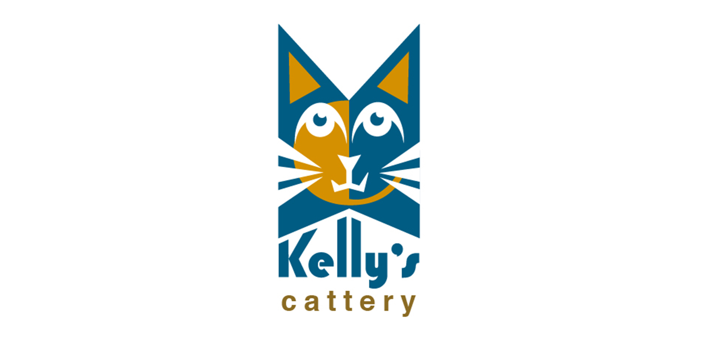 Kelly's Cattery