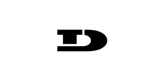 My personal logo (Trojančević Dragiša)
