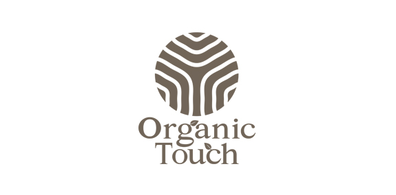 Organic Touch