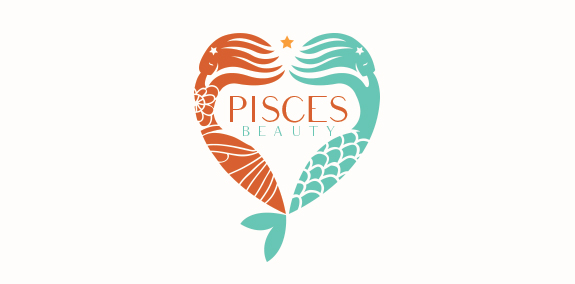 Pisces Beauty