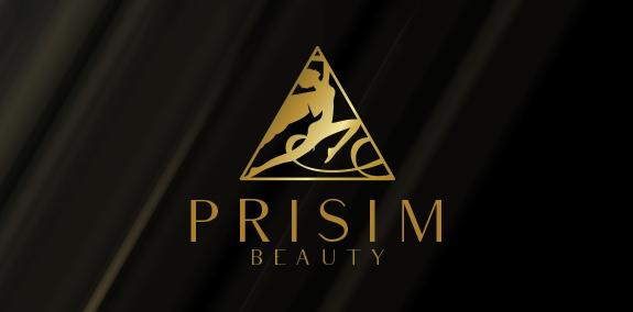 Prism Beauty