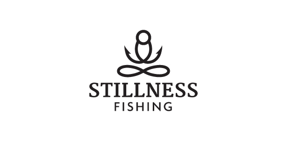 STILLNESS FISHING
