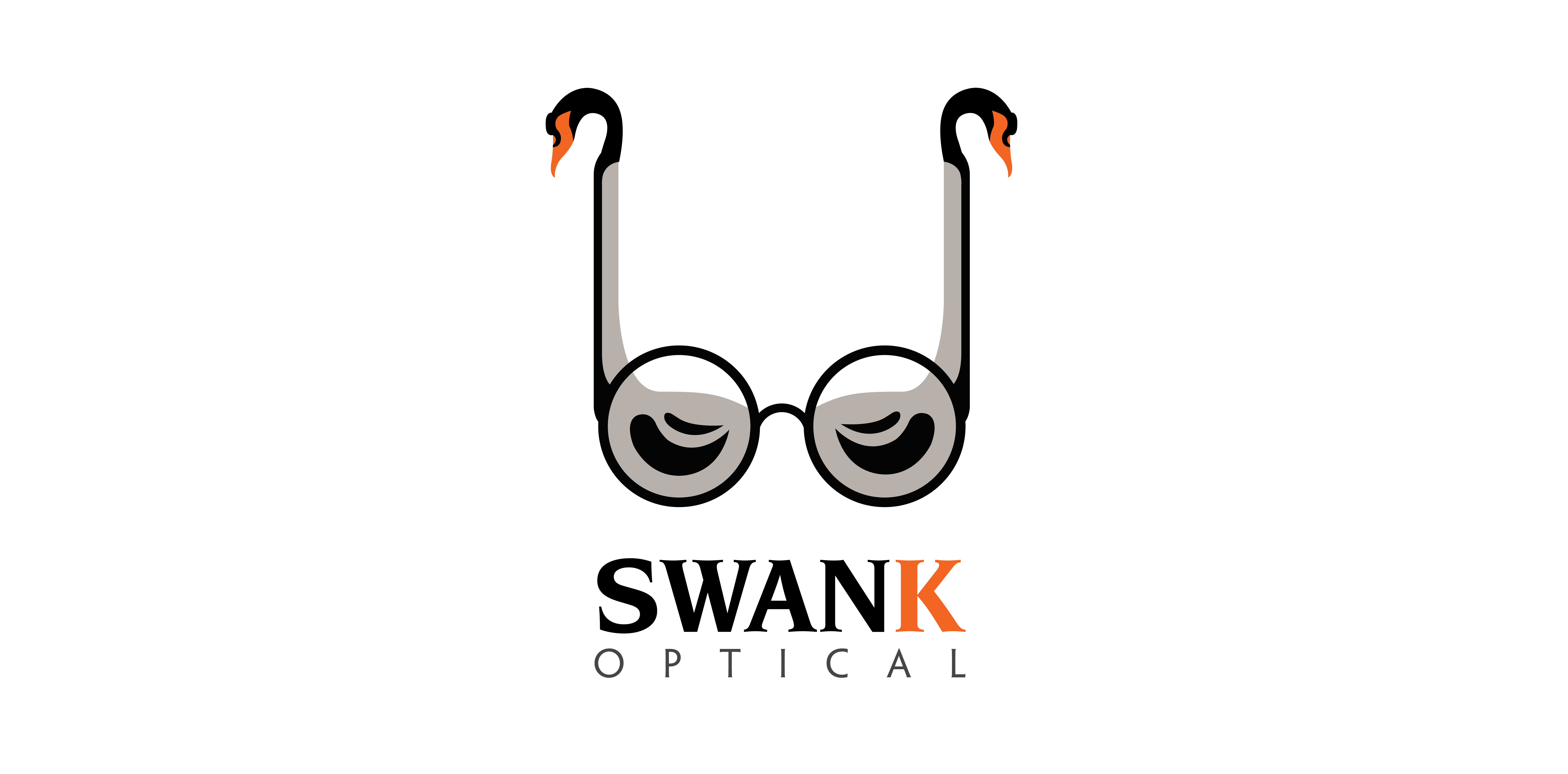 Swank Optical
