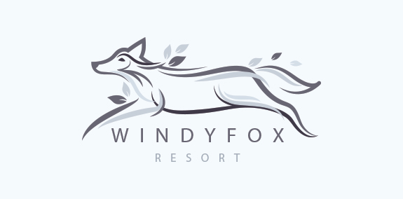 Windy Fox