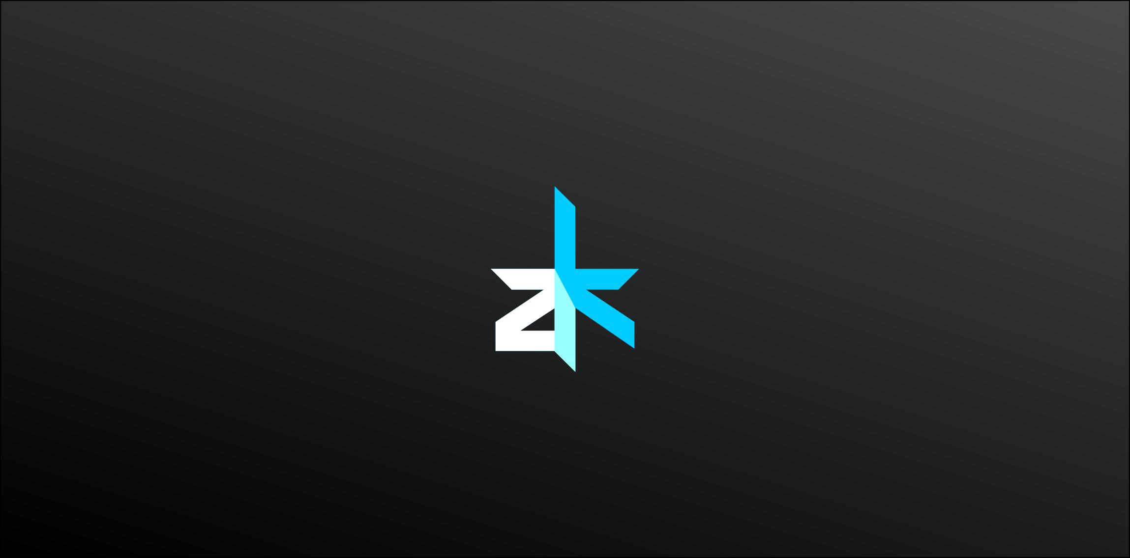 Apris Kurniawan personal logo