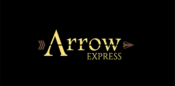 Arrow Express
