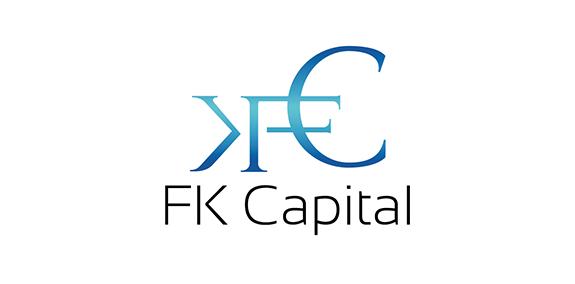 FK Capital
