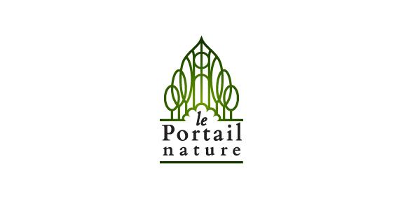 Le Portail Nature
