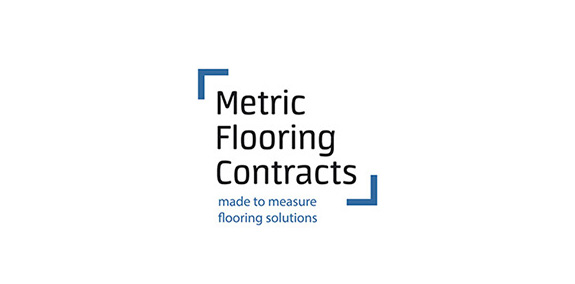 Metric Flooring Contracts Limited