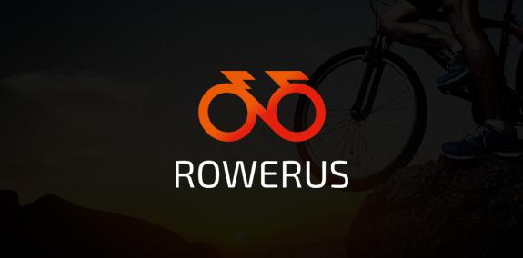 ROWERUS