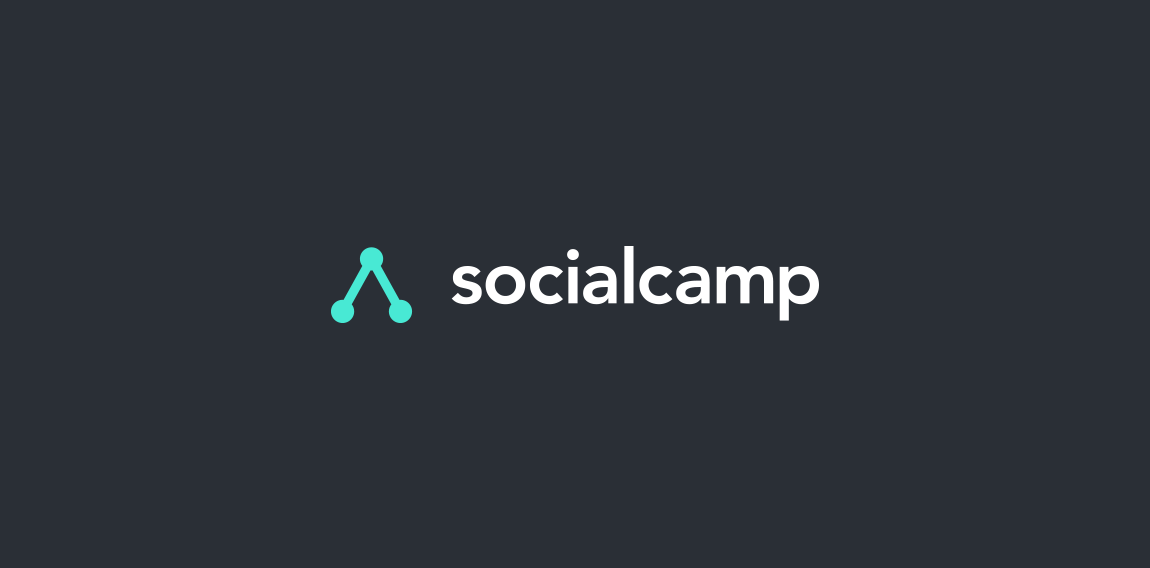 Socialcamp