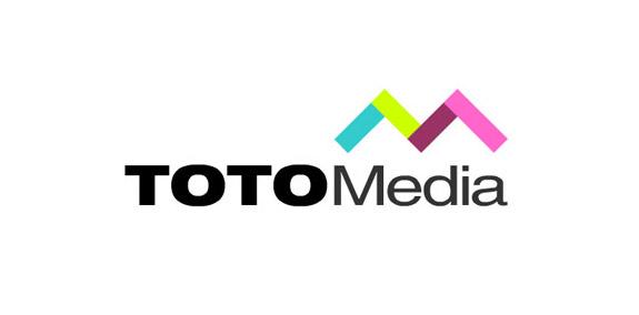 TOTO Media