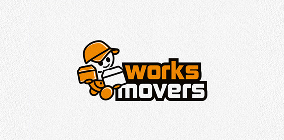WORKS MOVERS