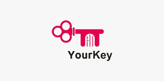 YourKey