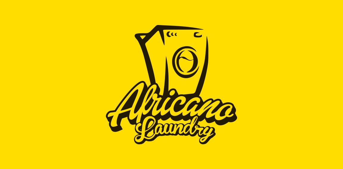 Africano Laundry