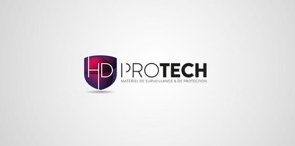 HD-Protech