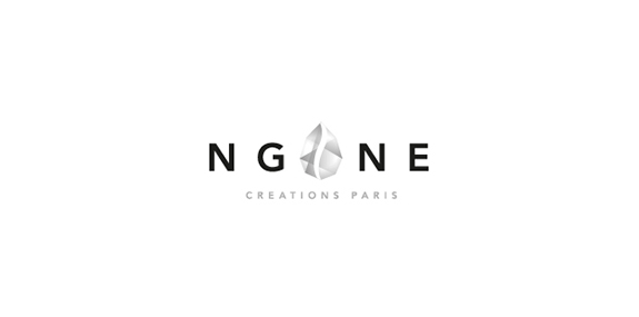 Ngone Creations Paris