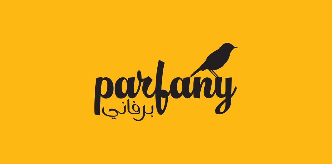 Parfany