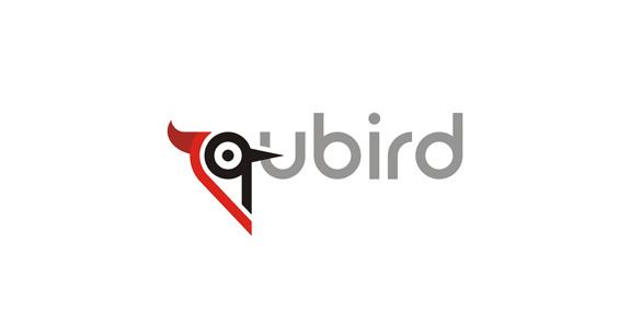 QUBIRD.COM