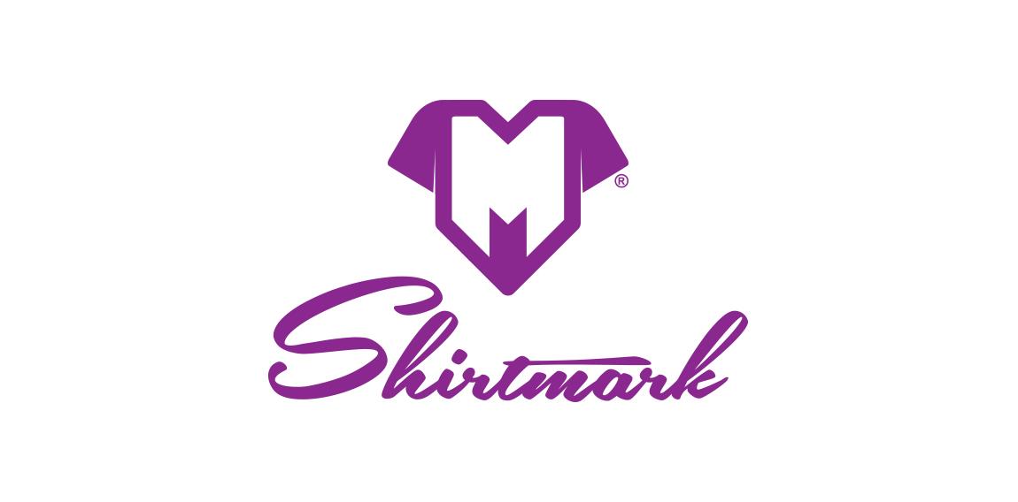 Shirtmark