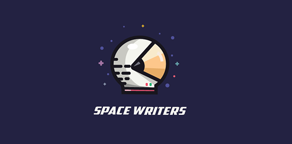 Space Writers