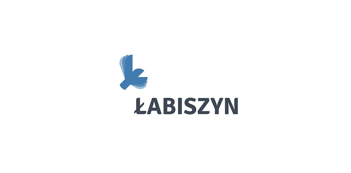 Łabiszyn community