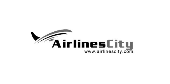 AirlinesCity