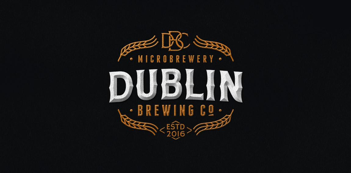 Dublin Brewing Co.