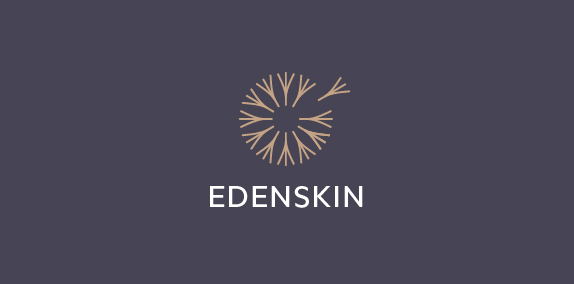 Edenskin