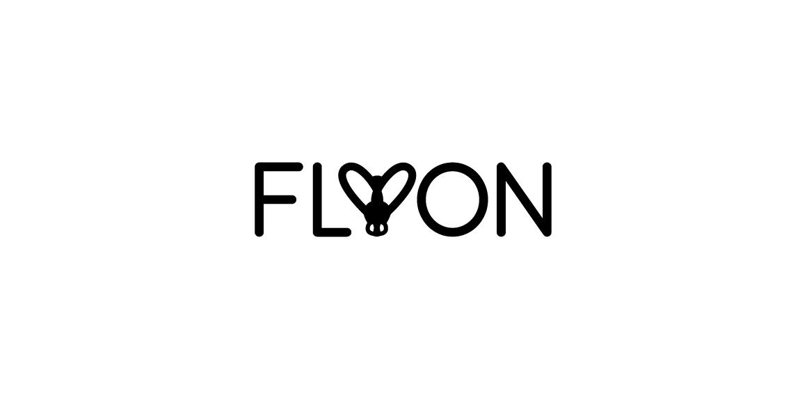 Flyon