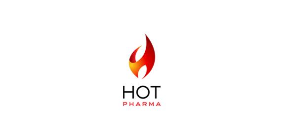 Hot Pharma