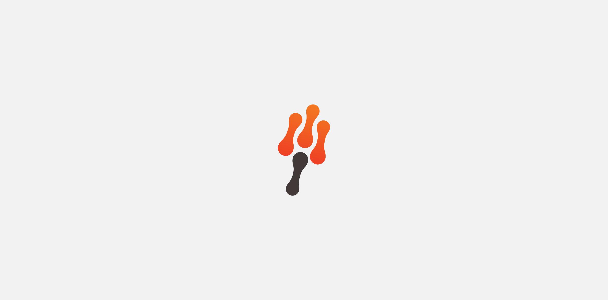 Nano Flame