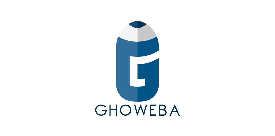 Ghoweba