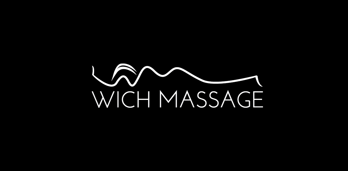 Wich Massage