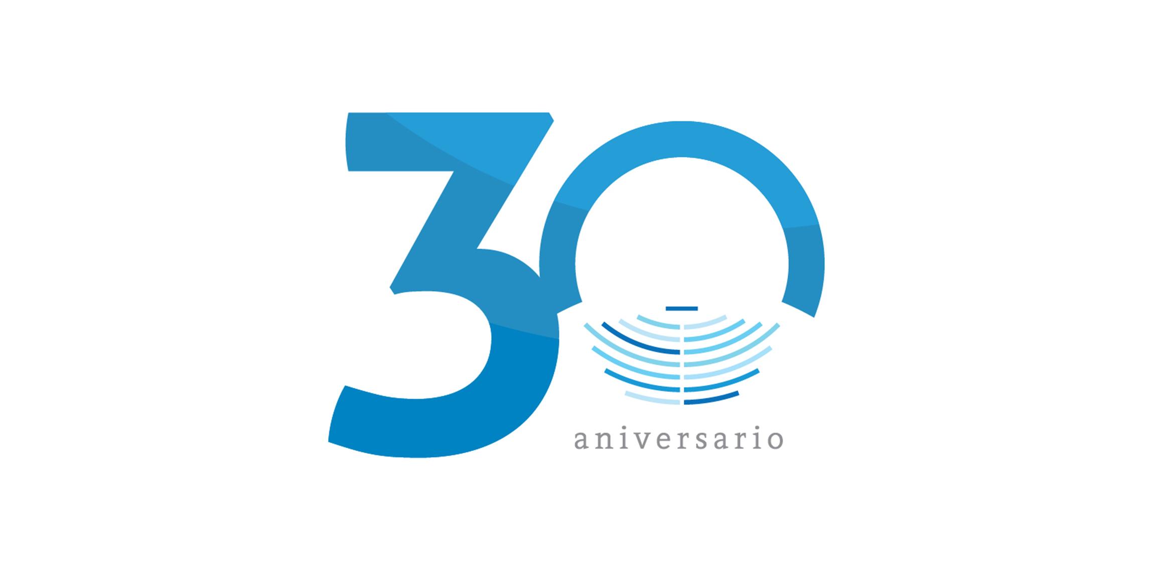 30th Anniversary Asamblea Nacional Nicaragua