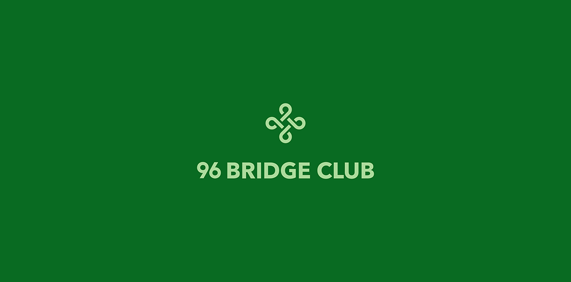 96 Bridge Club