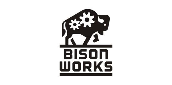 BISON WORKS