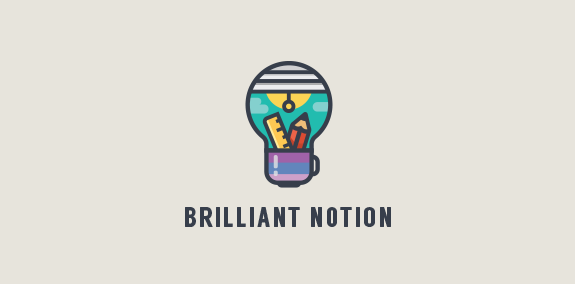 Brilliant Notion