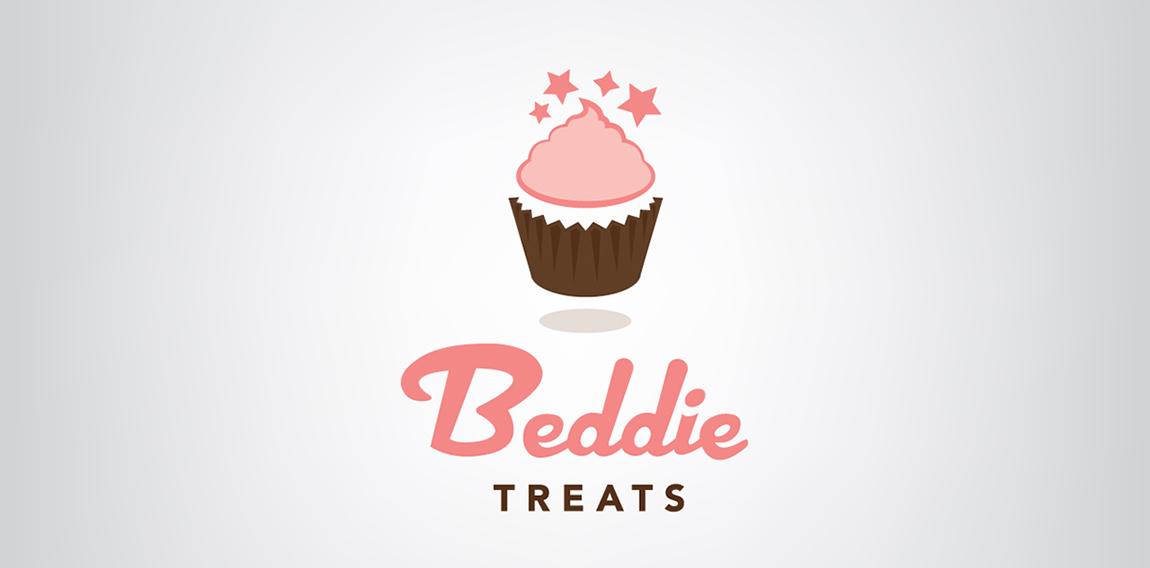 Beddie Treats
