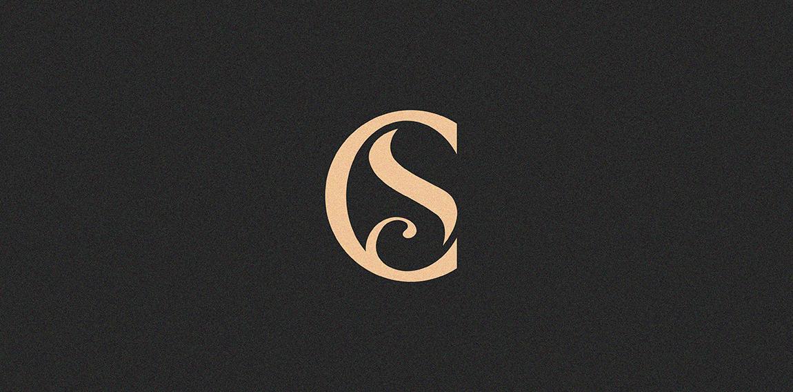 cs logomoose logo inspiration beauty salon logos and images beauty salon logos and images
