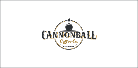 Cannonball Coffee.Co