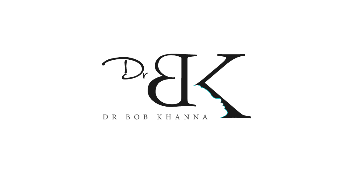 Dr BK