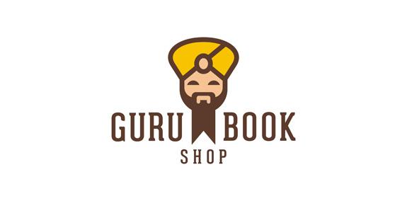 GURU BOOKS