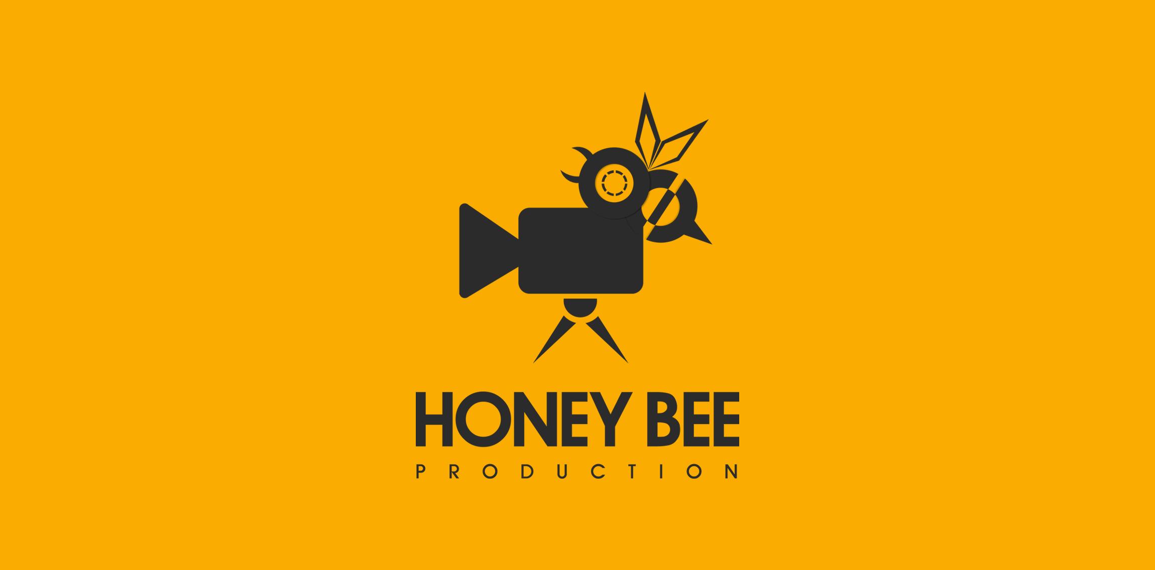 Honey Bee Production