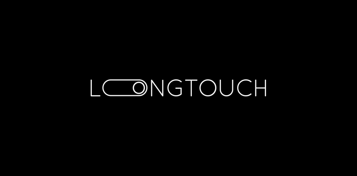 LongTouch