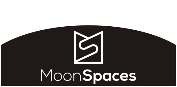 MOON SPACES