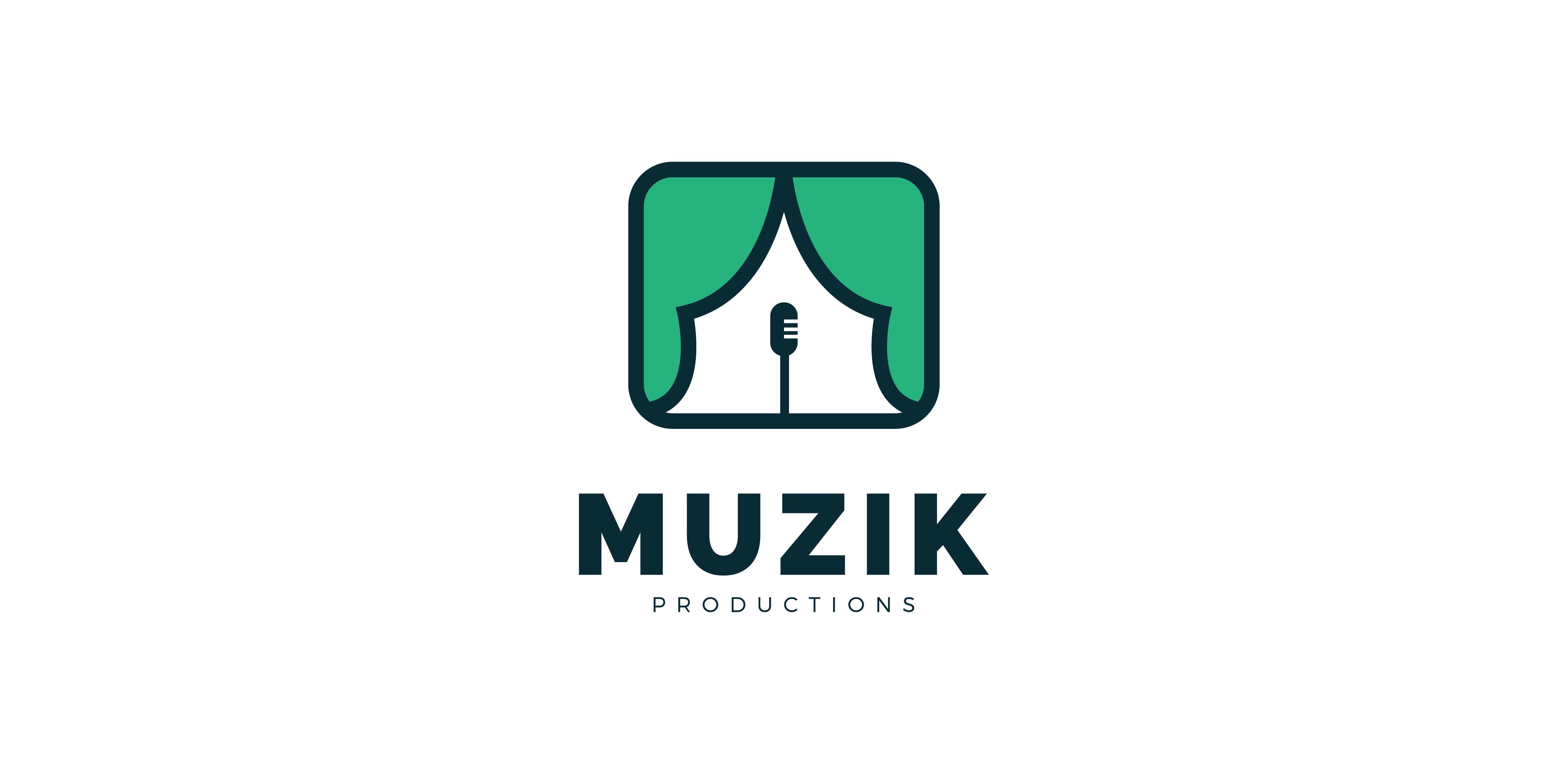 Muzik Productions